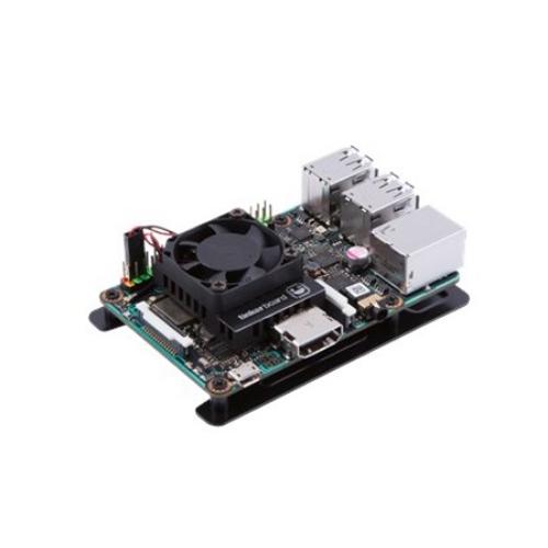 ASUS 華碩 Tinker Open Case DIY Kit
