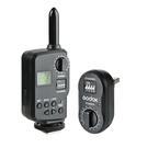 黑熊館 GODOX 神牛 FT-16 遙控觸發器 無線 出力控制器 閃光燈 AD360 AD180 QT600 套件