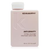 KEVIN.MURPHY凱文墨菲 ANTI.GRAVITY抗地心引力 150ml [QEM-girl]