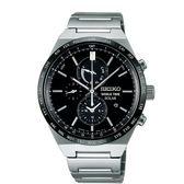 【分期0利率】SEIKO 精工錶 SPIRIT 日製 太陽能 藍寶石水晶鏡面 全新原廠公司貨 SBPJ025J
