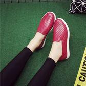防水雨鞋女雨靴短筒膠鞋低幫防滑工作鞋