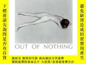 二手書博民逛書店And罕見Her Soul Out Of Nothing (wi