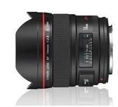 Canon EF 14mm F/2.8 L II 鏡頭 晶豪泰3C 專業攝影 平輸