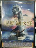 挖寶二手片-Y59-207-正版DVD-電影【魔鬼女教頭】-吳辰君