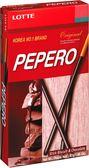 PEPERO巧克力棒47g【屈臣氏】