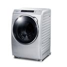 Panasonic 國際牌 滾筒洗衣機 ECONAVI系列 NA-V130DW-L 13公斤 首豐家電