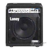 【貝斯音箱】 【Laney RB2】【30瓦音箱】【英國名牌】