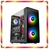 R9-3900X 頂級絢麗 PCIe M.2高速固態硬碟 RTX3070 強顯 AORUS