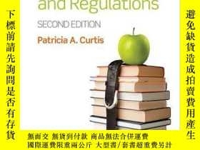二手書博民逛書店Guide罕見to US Food Laws and Regulations, 2nd EditionY410