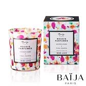 巴黎百嘉 費加洛婚禮 格拉斯香氛蠟燭 180gr Baija Paris BAJ1418017