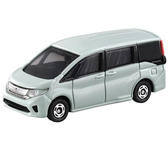 TOMICA 多美小汽車 NO﹒96 HONDA STEP WGN