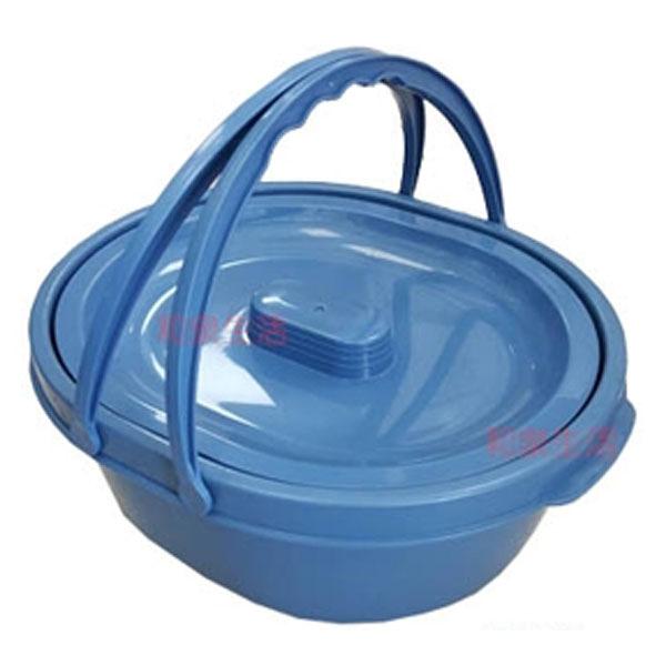 便桶 便器桶 富士康 橢圓 馬桶椅配件
