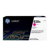 HP CF365A 原廠828A 紅色感光鼓