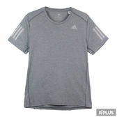 Adidas 男 RS SOFT TEE M 愛迪達 圓領T(短)- CE7272