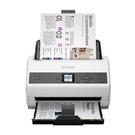 【限時促銷】EPSON DS-870 商用文件饋紙式掃描器