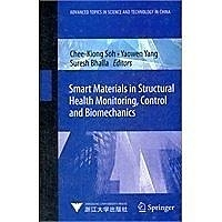 簡體書-十日到貨 R3YY【Smart Materials in Structural Health Monitoring, C...