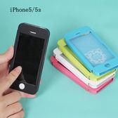 iPhone5S 免運 優勝仕USAMS0觸動系列 三星Note3  iPhone5S/5S開窗皮套N9006保護套N9000手機殼