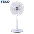 TECO東元 16吋機械式風扇XA1655AA【愛買】