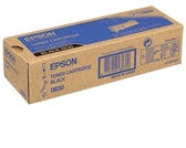 S050630 EPSON 原廠黑色碳粉匣  適用 AL-C2900/CX29NF