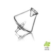 Trillia MINA II &  MINA 3 台灣手工原木精製全球最小精油擴香儀-玻璃組