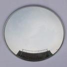凸透鏡  大圓鏡 凸面鏡...