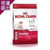 ROYAL CANIN法國皇家中型幼犬AM32 狗飼料4公斤 X 1包【免運直出】