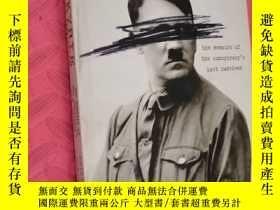 二手書博民逛書店【英文原版】Valkyrie:The罕見Plot to Kill Hitler( 如圖)Y25633 Phil