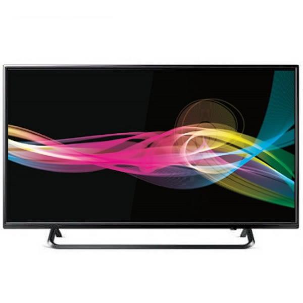 «送桌上安裝/0利率» KOLIN歌林 40吋 LED 低藍光 液晶電視 KLT-40EE01【南霸天電器百貨】