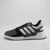 adidas RUN90S 復古運動鞋 休閒鞋 正品 EF0584 男款 灰【iSport愛運動】