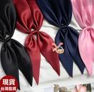 依芝鎂-k1329領花男女金魚都通用學生領結領花表演製服合唱團,售價99元