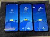 限量特價 HTC U20 5G版 8G/256G HTC專賣店拆封無盒新機 100%新 原廠保1年