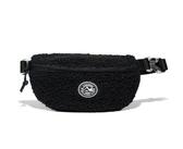 CONVERSE-SLING PACK EGRET 黑色腰包-NO.10017944-A02