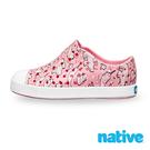 native 小童鞋 JEFFERSON...