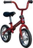 Chicco 幼兒滑步車- 紅色 1550元 (無法超商取件)