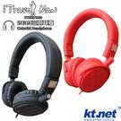 【鼎立資訊】iTravelMan i939 手機/平板/電腦 三用耳機麥克風 扁線設計 可接聽電話 標準3.5MM插頭 (廣)