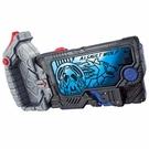 BANDAI 萬代 假面騎士 Zero-One 01 DX 突擊野狼 進化鑰匙