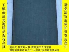 二手書博民逛書店electromagnetic罕見waves(H1181)Y17