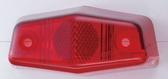 補修尾燈燈殼(217-4071)