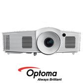 OPTOMA 奧圖碼 HD100D Full HD 3D 劇院級投影機 3000流明度 DARBEE 公司貨 免費宅配到府