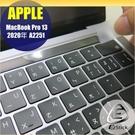 APPLE MacBook Pro 13...