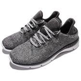 Reebok 慢跑鞋 Zprint Her Mtm EPM 灰 黑 白底 路跑跑鞋 專業推薦 運動鞋 女鞋【PUMP306】 BD4541
