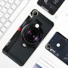 [10 pro 硬殼] HTC Desire 10 Pro D10i 手機殼 外殼 相機鏡頭