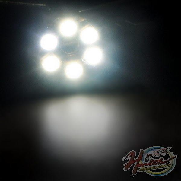 [00280002] T10-1210-6SMD 插泡 (白光)
