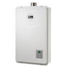 【歐雅系統家具】喜特麗JT-H1632-數位恆慍熱水器