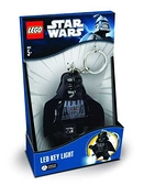 樂高 LEGO STAR WARS 黑武士LED燈 鑰匙圈 TOYeGO 玩具e哥