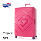American Tourister 美...