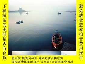二手書博民逛書店The罕見PhotographerS Eye: Composition And DY237948 Michae