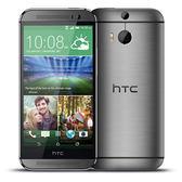 MOCOLO HTC M8 鋼化防爆玻璃保護貼