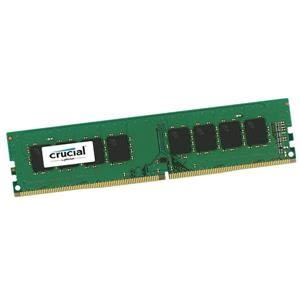 【綠蔭-免運】Micron Crucial DDR4 2666/16G RAM(原生顆粒)