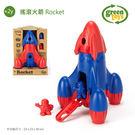 【美國Green Toys】搖滾火箭